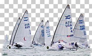 Sail Yacht Racing Dinghy Yawl Cat-ketch PNG