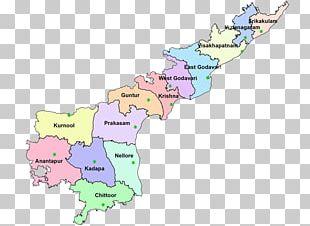 Ugadi Samvatsara Telugu Language Kannada PNG, Clipart, Area