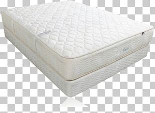 Mattress Firm Box-spring Bed Frame Simmons Bedding Company PNG