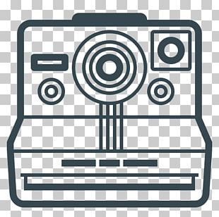 Photographic Film Instant Camera Computer Icons Photography PNG