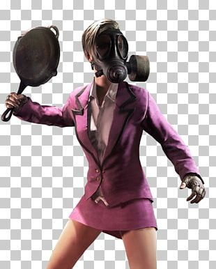 PlayerUnknown's Battlegrounds Long-sleeved T-shirt Fortnite Battle Royale Video Game PNG