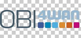 Social Media Measurement OBI4wan Organization Media Monitoring PNG