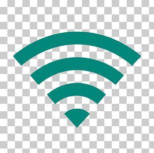 NodeMCU ESP8266 Wi-Fi Lua USB PNG, Clipart, Arduino, Circuit