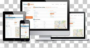 WooCommerce Responsive Web Design WordPress Shopping E-commerce PNG