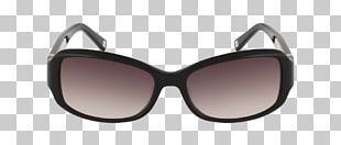 Aviator Sunglasses Ray-Ban Clothing Accessories Fashion PNG