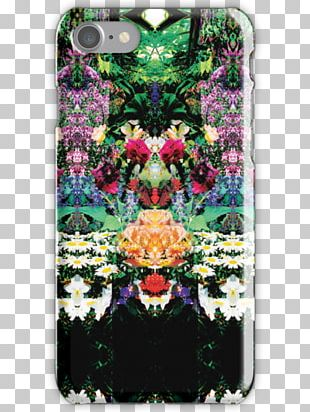 Flower Mobile Phone Accessories Mobile Phones IPhone PNG