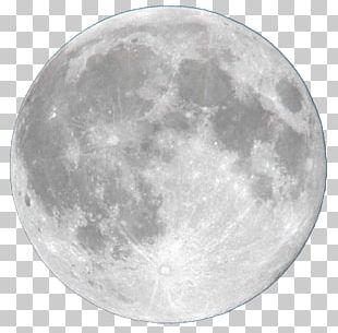 January 2018 Lunar Eclipse Earth Supermoon Apollo Program Apollo 11 PNG