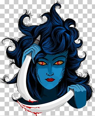 Devil Ghost Illustration PNG