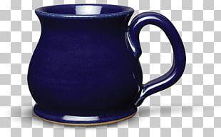 Jug Mug Ceramic Earthenware Pottery PNG