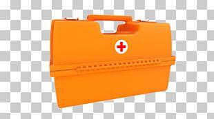 Medicine First Aid Supplies Ambulance First Aid Kits PNG