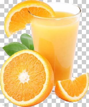 Orange Juice Cocktail Tomato Juice PNG
