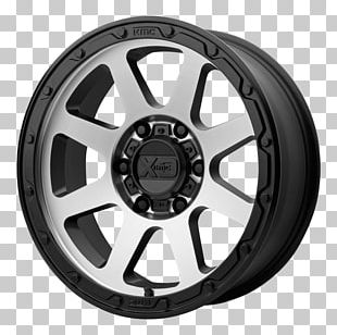 Wheel Rim Tire Off-roading Vehicle PNG