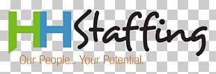 Altamonte Springs Logo Product Design Brand Font PNG