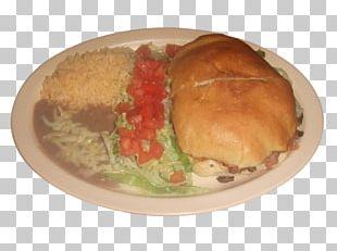 American Cuisine Fast Food Recipe Vetkoek Dish PNG