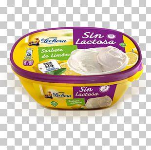 Chocolate Ice Cream Milk Stracciatella PNG