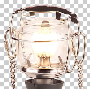 Coleman Company Portable Stove Light Lantern Propane PNG