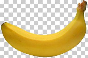 Ireland Fyffes Banana Chiquita Brands International Pineapple PNG