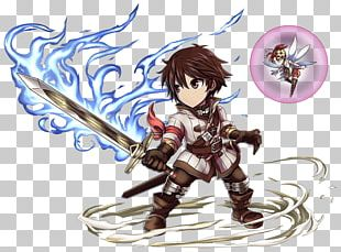 Chain Chronicle Brave Frontier Final Fantasy: Brave Exvius Video Game PNG