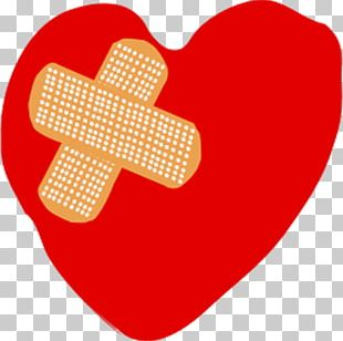 Heart Computer Icons Blog PNG