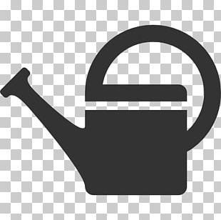 Watering Cans Computer Icons Garden Tool Gardening PNG