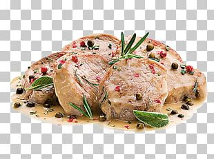 Beef Tenderloin Galantine Black Pepper Domestic Pig Meat Chop PNG