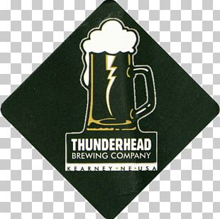 Beer Brewing Grains & Malts Thunderhead Sports Bar & Grill Brewery Empyrean Brewing Company PNG