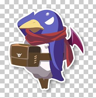 Disgaea: Hour Of Darkness Prinny: Can I Really Be The Hero? Video Games Etna PNG
