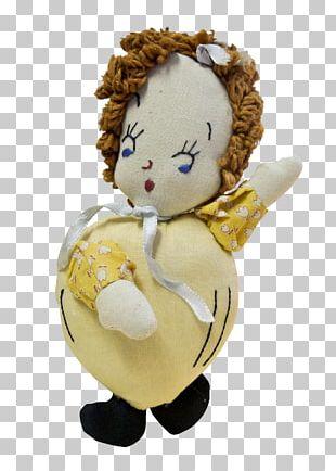 ISTX EU.ESG CL.A.SE.50 EO Figurine Angel M PNG