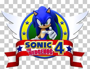 Sonic The Hedgehog 4: Episode II Sonic The Hedgehog 3 Sonic 3 & Knuckles PNG