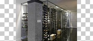 Wine Racks Wine Cellar Wine Glass Wine Tasting PNG