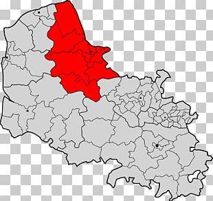 Arrondissement Of Saint-Omer Arrondissement Of Lens Arrondissement Of Montreuil Arrondissement Of Boulogne-sur-Mer PNG