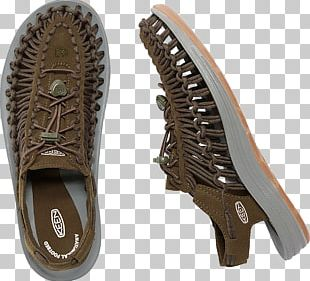 Keen Sandal Shoe Hiking Boot Clothing Accessories PNG