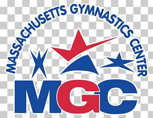 Massachusetts Gymnastic Center Artistic Gymnastics USA Gymnastics Massachusetts Gymnastics Center PNG