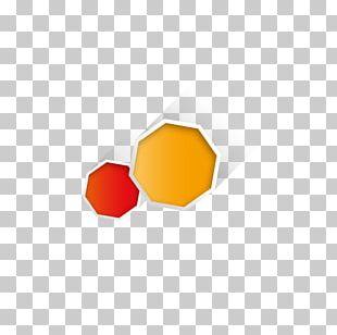 Octagon Geometry Geometric Shape PNG