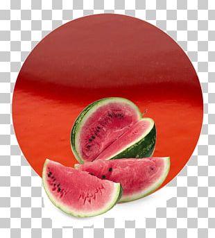 Strawberry Juice Aguas Frescas Watermelon PNG