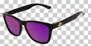 Sunglasses Hawkers Online Shopping Fashion PNG