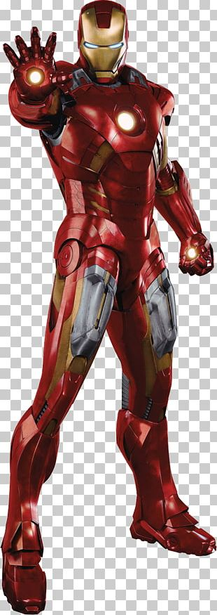 Iron Man's Armor Edwin Jarvis Hulk Marvel Cinematic Universe PNG