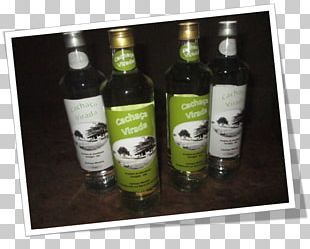 Liqueur Glass Bottle Dessert Wine Whiskey PNG