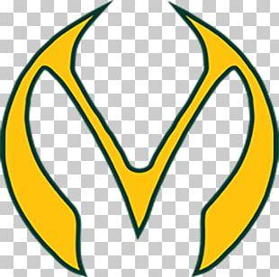 MacArthur High School Macarthur Middle School National Secondary School Elementary School PNG