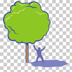 Shade Tree Free Content PNG