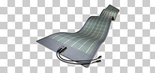 Solar Panels Solar Power Thin-film Solar Cell Building-integrated Photovoltaics Solar Energy PNG