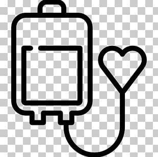 Blood Donation Hospital Medicine PNG