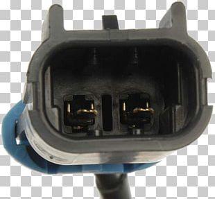 Car Electronics Electronic Component MEMS Magnetic Field Sensor Tachometer PNG