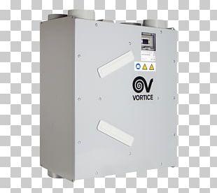 Circuit Breaker Angle PNG