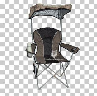 Eames Lounge Chair Table Deckchair Chaise Longue PNG