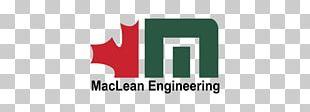 Logo 花园设计 Interior Design Services Landscape Architecture PNG