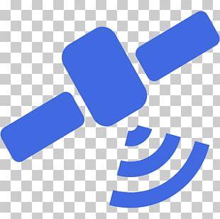 Satellite Ry Computer Icons Desktop Satellite Dish PNG