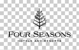 Four Seasons Hotels And Resorts Four Seasons Resort The Biltmore Santa Barbara Whistler PNG
