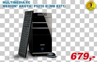 Medion Output Device Computer Software Akoya Pearl Oyster Aldi PNG