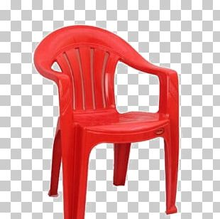 Table Chair Plastic Manufacturing Furniture PNG